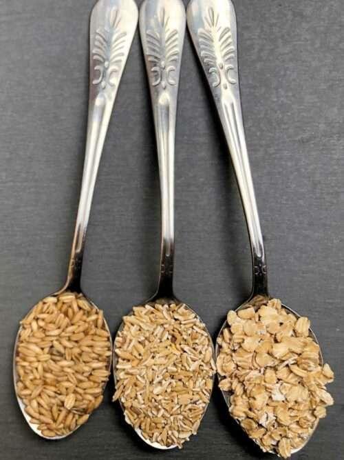 Home - Maine Grains