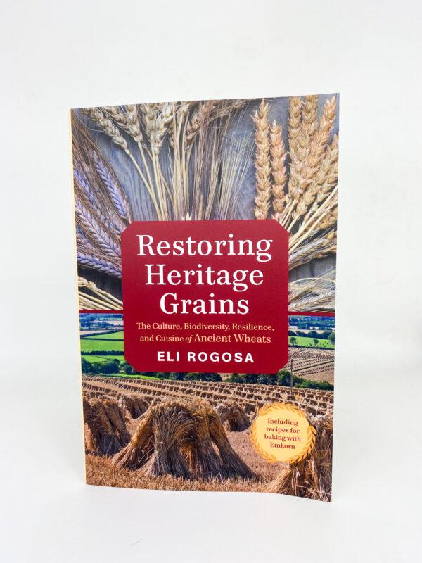 restoring_ancient_grains
