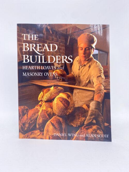 thebreaddbuilders