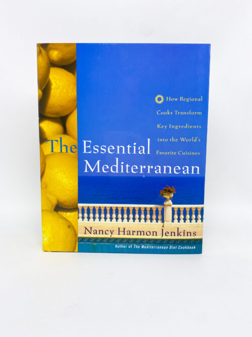 book-the_essential_mediterranean