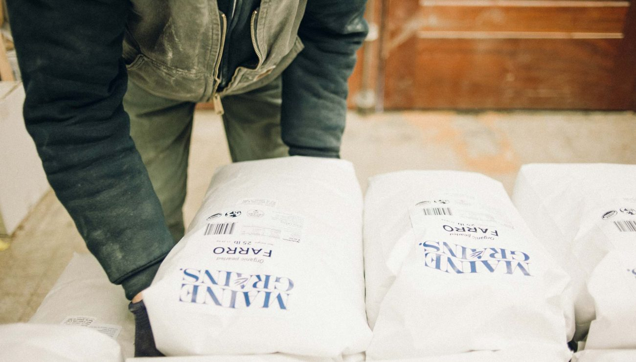 MaineGrains_wholesale_farro