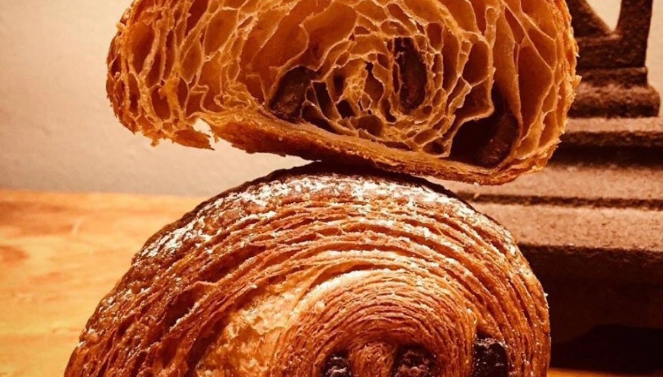 timber_croissants